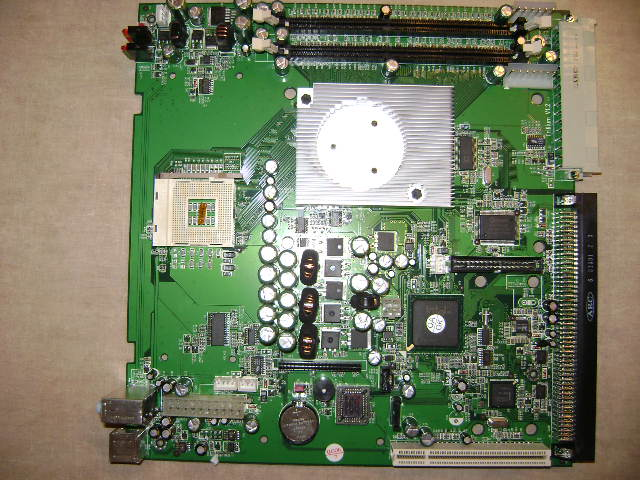 LCD,HDTV,PCB(printed circuit board) repair in Montreal Canada